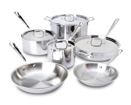 Best Induction Cookware Best Cookware Guide