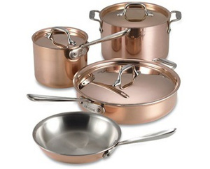 Discover The Best Cookware Ultimate Cookware Comparison