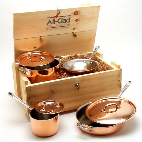 Best value pots and pans set ebay