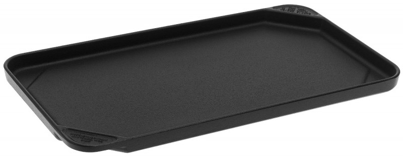 Chef's Design Ultimate Griddle