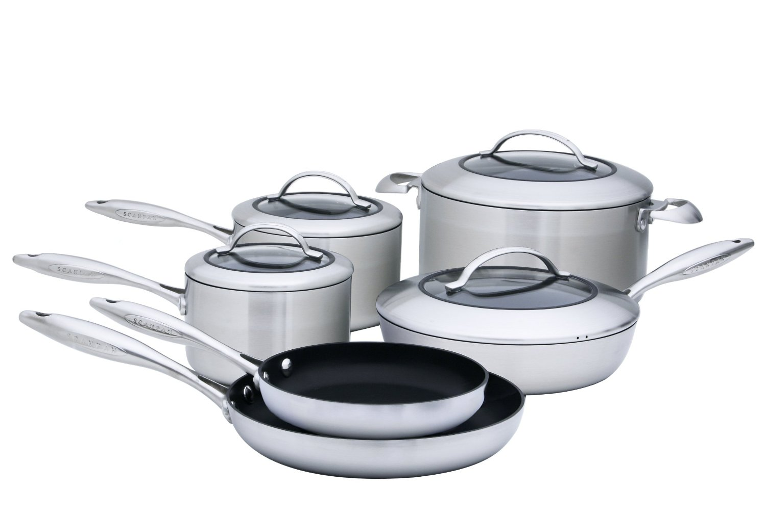 Choosing The Best Ceramic Cookware Best Cookware Guide