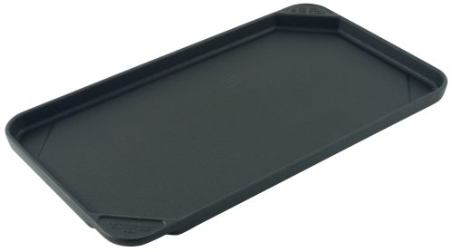 Whirlpool Gourmet Griddle