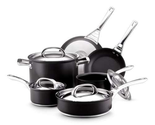 Best Pans For Glass Top Stoves Best Cookware Guide