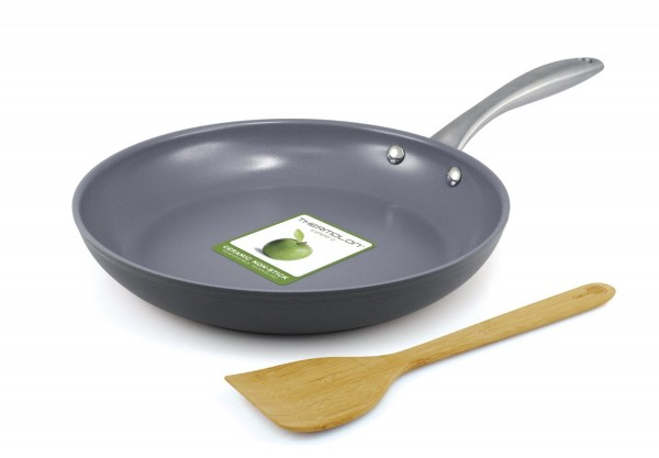 Cooking With Best Ceramic Frying Pan Best Cookware Guide