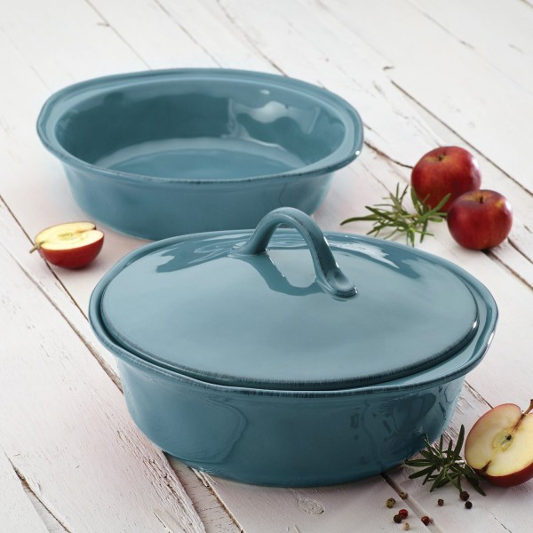 Best Non Toxic Cookware Best Cookware Guide