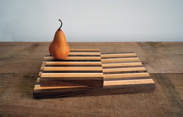 best wood for cutting board best cookware guide. Black Bedroom Furniture Sets. Home Design Ideas