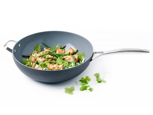 GreenPan Reviews - Best Cookware Guide