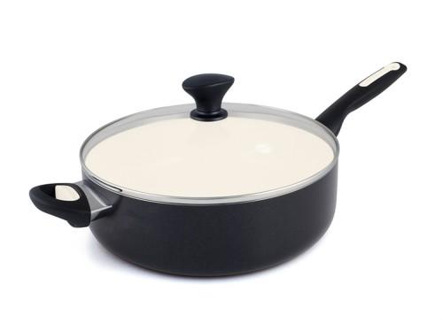 Greenpan Reviews Best Cookware Guide