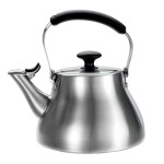Best Stove Top Tea Kettle