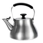 Best Stove Top Tea Kettle