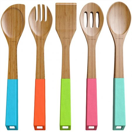 Best Kitchen Utensil Set