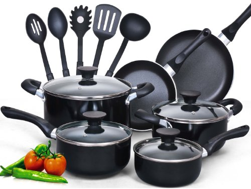 The Good Thing About This Cookware Set Is That It Therefore Easily Affordable By Many People Initially Manufactured In Usa